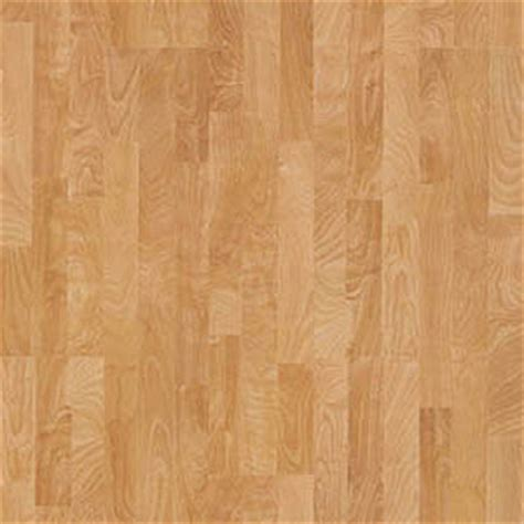 wilsonart estate northern birch laminate flooring