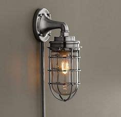 vanity bathroom lights on restoration hardware sconces and restoration hardware