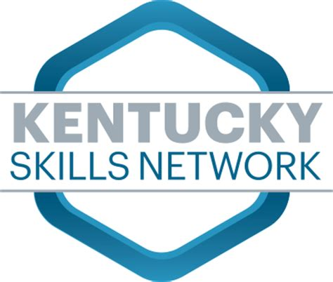 workforce overview kentucky cabinet for economic development