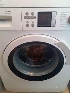Wie Reinigt Man Eine Waschmaschine : wie sie ihre waschmaschine richtig anschlie en schritt f r schritt anleitung ~ Markanthonyermac.com Haus und Dekorationen