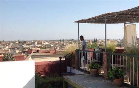 the remarkable maison de la photographie in marrakech marrakech riad