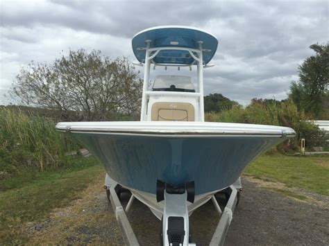 Sportsman Boats Masters 247 by 2018 New Sportsman Boats Masters 247 Bay Boat Bay Boat For