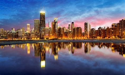 Group Boat Cruise Chicago by Fireworks And Sunset Cruises Chicago Cruise Events Groupon