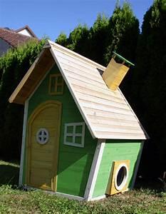 Gerätehaus Holz Klein : gartenhaus holz klein my blog ~ Markanthonyermac.com Haus und Dekorationen