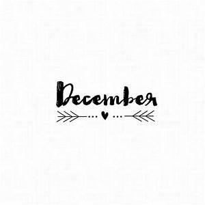 December Month Tumblr | www.pixshark.com - Images ...