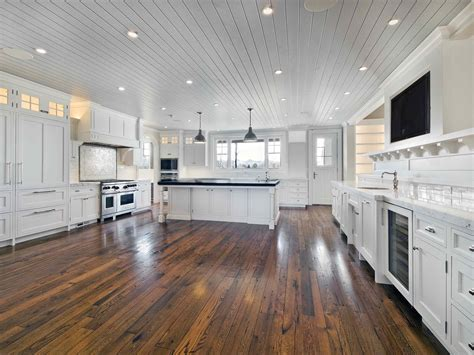 Large Remodel Kitchen Design Painted With All White Lighting For Living Room Ideas 1930s Interior Design Next Home Colorful Electric Fires Floor Pillow The Live Screening French Style Rooms