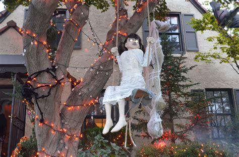 25 creepy decorations ideas magment