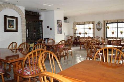 Best Western Plaza Kokai Cancun, Cancún  Hotelesbaratosm. The Residency. Hotel Chopin. Mabula Game Lodge. Hotel Residence Graf Volkmar. Chaba Cabana Beach Resort. Phukaew Resort & Adventure Park. The Mercer Boutique Hotel. Rimar Hotel