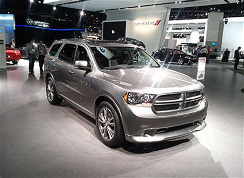 suv with captain chairs in second row 2014 model autos post