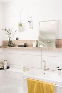 Welche Weiße Farbe Deckt Am Besten : die 25 besten ideen zu renovierung auf pinterest handlauf ideen k chenerweiterung und ~ Markanthonyermac.com Haus und Dekorationen