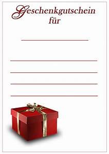 Geschenkkarten Zum Ausdrucken : einladungskarten online gestalten einladung zum paradies ~ Markanthonyermac.com Haus und Dekorationen