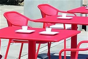 Gartenmöbel Aus Italien : emu gartenm bel classic ~ Markanthonyermac.com Haus und Dekorationen