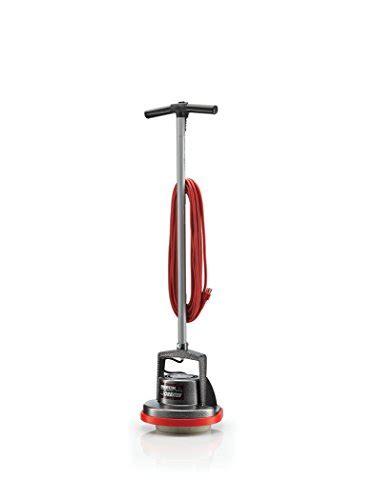 oreck commercial orb550mc orbiter floor machine 13 cleaning path 50 cord winncomm llc