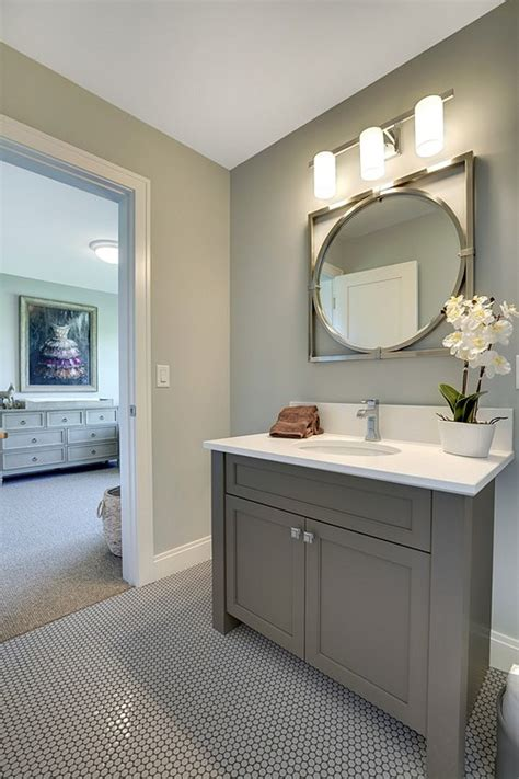 best colors for a bathroom kitchen paint colors with oak cabinets and best color to paint