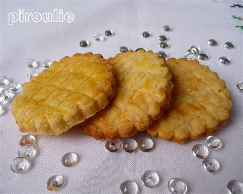 biscuits au jus de citron de d 233 licieux sabl 233 s avec un go 251 t bien prononc 233 de citron