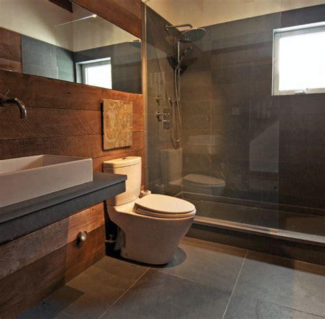 salle de bain les tendances c 233 ramique salle de bain id 233 es d 233 coration et