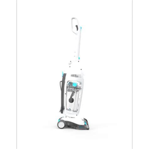 vax floormate deluxe hf86 fm d floor cleaner