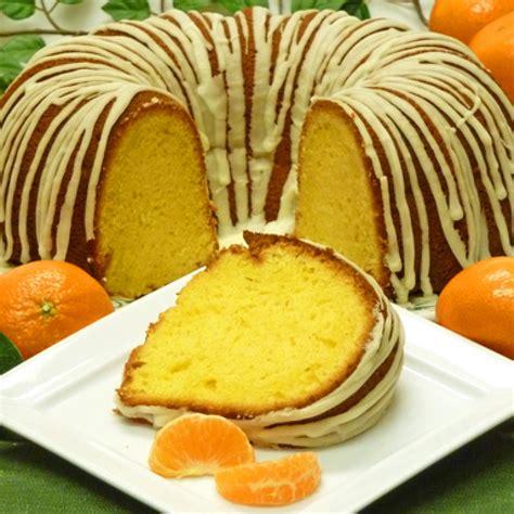 harvey wallbanger cake harvey wallbanger cake recipe just a pinch recipes