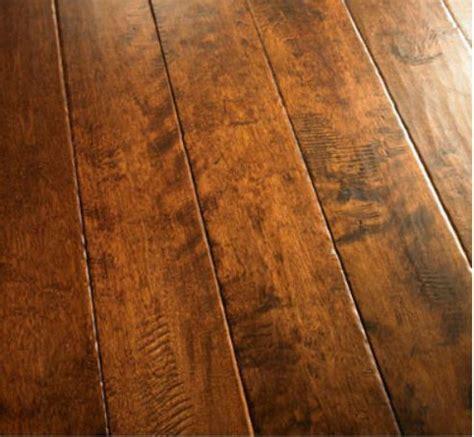 cera ruscello hardwood birch llemona golden brown rrll256 wood house floors