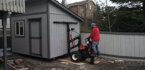 shed mover mule keywords shed mover mule related keywords suggestions