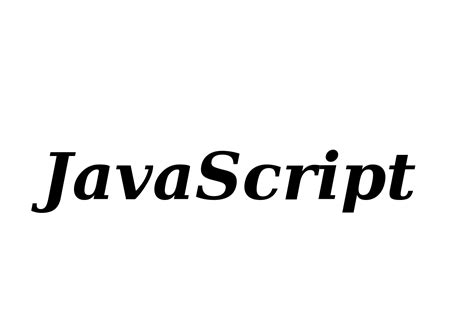 Filejavascript Logosvg  Wikipedia
