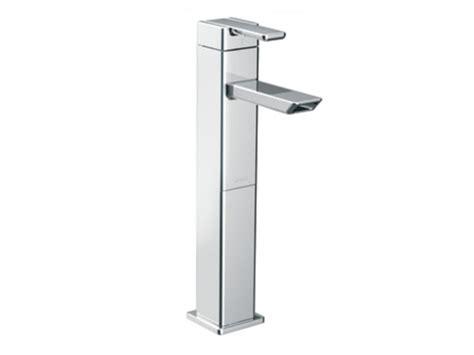 90 degree premium vessel faucet chrome ymo mos6711