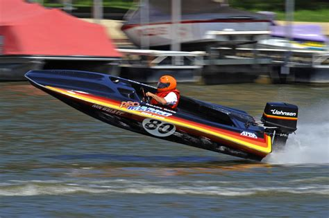 Boat Racing Videos by Small Outboard Race Boats Video Search Engine At Search
