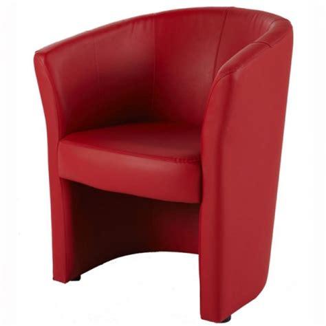 fauteuil cabriolet pvc fauteuil topkoo