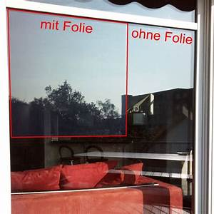 Fenster Blickschutz Folie : hitzeschutzfolien und uv schutzfolien the 80 ex au enansicht 1 ~ Markanthonyermac.com Haus und Dekorationen