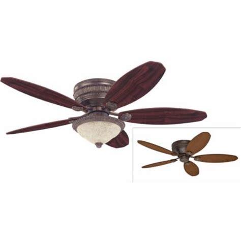 douglas ceiling fan neiltortorella