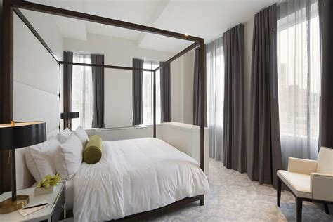 Penthouse Two Bedroom  The Marmara Park Avenue