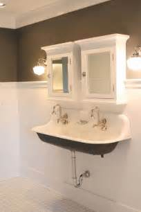 1000 ideas about trough sink on farmhouse
