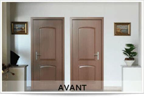 changez votre porte en conservant votre huisserie avec nos solutions de r 233 novations