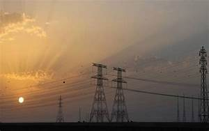 ACWA Power-led consortium wins power deal in Morocco ...