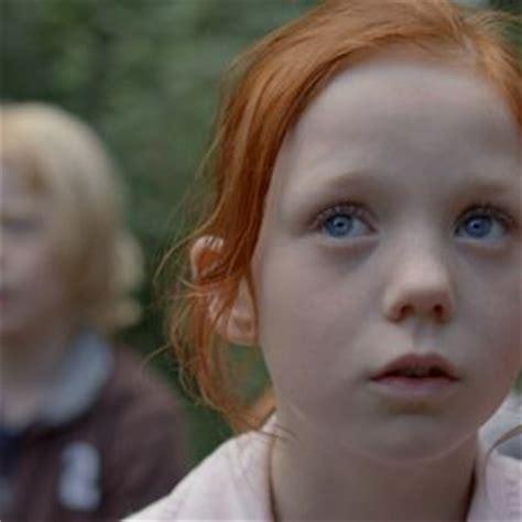 Anne Liebt Philipp  Film 2011 Filmstartsde