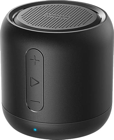 Anker Bluetooth Speaker A3101 by Anker Soundcore A3 Mini Bluetooth Speaker Review Small