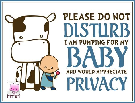 Sadly, It Has Come To Using This Sign, Since A Huge Window. Home Security System Specials. List Of Plumbing Services Hp Backup Solutions. Medical Assistant Scope Of Practice. Virginia Beach Legal Aid Webex Join A Meeting. Auto Body Repair Classes Henley Middle School. Litchfield Hills Orthopedic Associates. Symantec Mobile Management Tnt Home Security. Los Angeles Dental Implants Org Domain Names