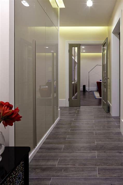 simple floor designs ideas interior important hallway designs ideas in modern style