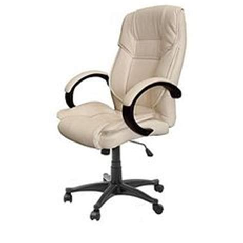 staples turcotte luxura high back managers chair only 34