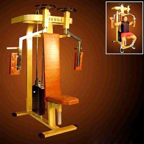 peck deck machine pec deck exercise machine pec deck machine manufacturers