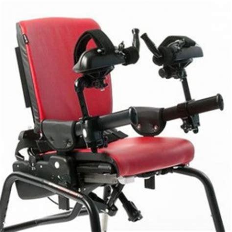 activity chair jiraffe