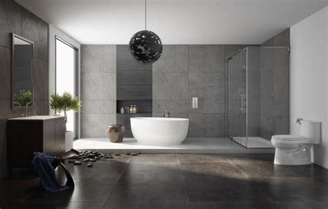Top Modern Bathroom Ideas