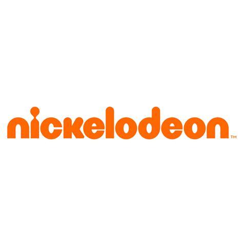 Speelgoed Xl Breda by Maak Kans Op Leuke Toys Xl Spongebob Prijzen Nickelodeon Nl