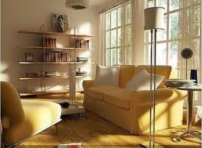 small living room ideas contemporary minimalist small living room interior design