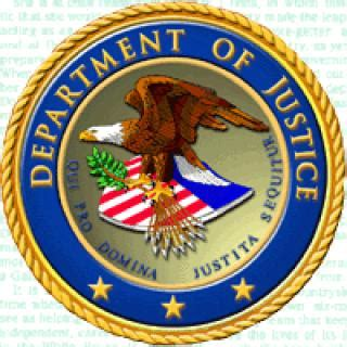 us department of justice evaluation of corporate compliance programs