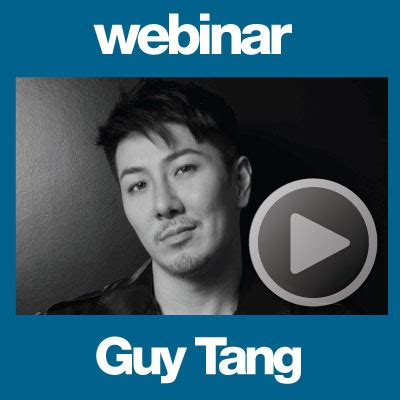 tang color correction webinar behindthechair