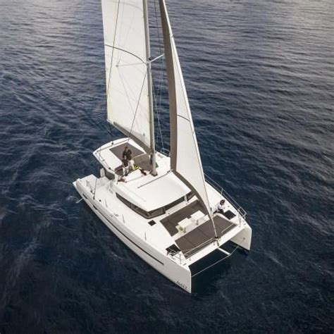 Catamaran Bali 4 0 by Bali Catamaran Bali 4 0 For Sale Trade Boats Australia