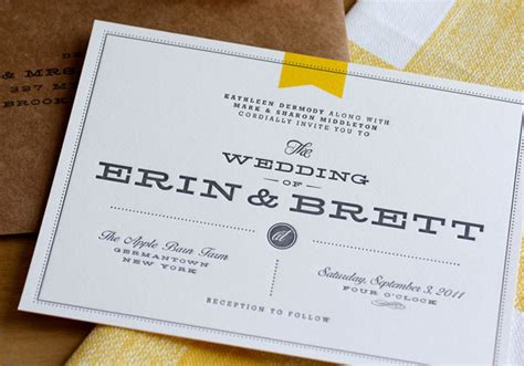 Mid Century Modern Archives  Invitation Crush. Weddings Without Wedding Breakfast. Wedding Invitation Ideas What To Write. Wedding Site Beautiful. Wedding Cake Toppers Expecting. Wedding Invitation Response Examples. Wedding Ring Japanese Style. Wedding Venues Yellow Pages. Wedding Cars Hamilton New Zealand