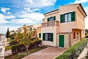 Haus Auf Mallorca Kaufen : haus cales de mallorca kaufen h user in cales de mallorca auf mallorca ~ Markanthonyermac.com Haus und Dekorationen