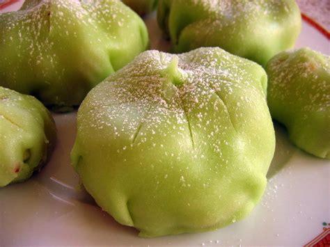 des figues oui mais pas les vrais les vertes la